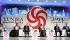 Tunisia Economic City, un méga-projet de 50 milliards de dollars qui engendrera pas moins de 200.000 emplois