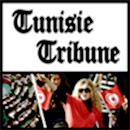 Tunisie (élections) – l'ISIE publie une première vague de listes des parrainages des candidats aux présidentielles