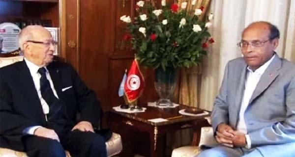Béji Caïd Essebsi-le meilleur des mondes possibles