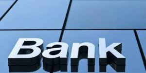 Bank - Tunisie-Tribune