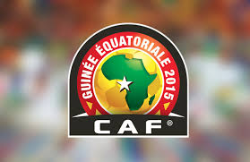 CAN 2015 - GUNEE Equatoriale - Tunisie-Tribune