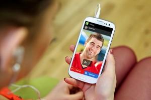 Ericsson définit les 10 nouvelles tendances de consommation pour 2015 – La connectivité-partie intégrante de la vie quotidienne-600
