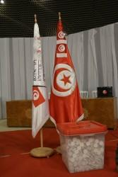 ISIE-2ème Tour des Présidentielles-à 14h30-le taux de participation est de 37 pour cent
