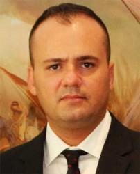 Karim Gahbiche-300