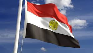 L'Égypte réceptionne dix hélicoptères Apache livrés par les États-Unis