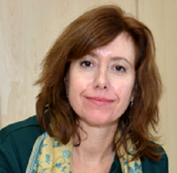 Michaela Dodini-UE-Tunisie-Tribune-300