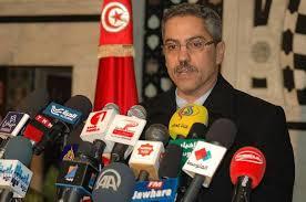 Mohamed Chafik Sarsar