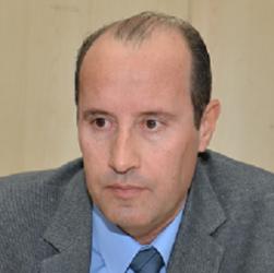 Mounir Snoussi-Professeur à la Faculté des Sciences Juridiques-Politiques et Sociales de Tunis