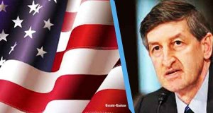 Obama-Kerry et Walles félicitent Caied Essebsi et le peuple tunisien et confirment l'appui des États-Unis à relever leurs défis