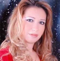 Sahline BEN AYED - SAYARA-VOLVO - Tunisie-Tribune-300