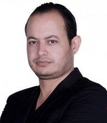 Samir al-Ouafi - Tunisie-Tribune