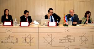 Tunisie-Projet du Code d'investissement-Accord de Libre-Echanges Complet et Approfondi-ALECA-avec l'UE