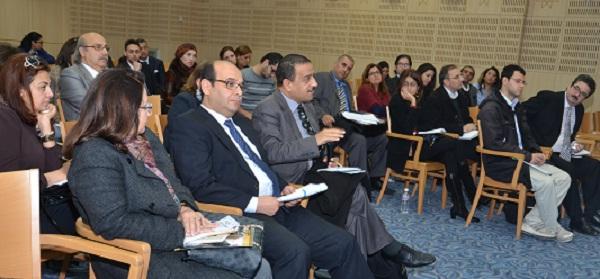 Tunisie-Projet du Code d'investissement-Accord de Libre-Echanges Complet et Approfondi-ALECA-avec l'UE-600
