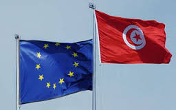 Tunisie-UE - ALECA - Tunisie-Tribune