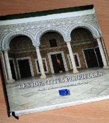 Union européenne-les identités plurielles- Tunisie-Tribune -300