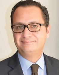 Walid Trabelsi DG The Russelior Hammamet- Tunisie-Tribune - 400