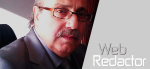 Webredactor-1000-466