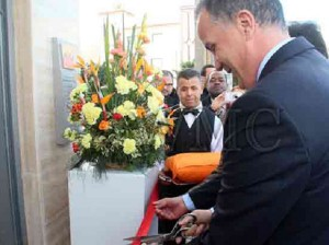 attijaribank-200-agences-bouhssina-Tunisie-Tribune