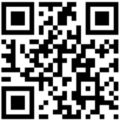 code QR de tunisie-tribune