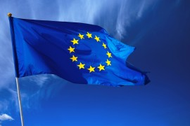 europe-union-européenne-commission- Tunisie-Tribune