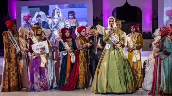 fatma-ben-guefrache-informaticienne-tunisie-miss-monde-muslimah-TT-600