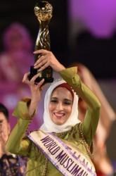 fatma-ben-guefrache-tunisienne-miss-monde-muslimah-199x300