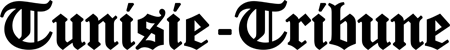 logo tunisie-tribune-450x50-png