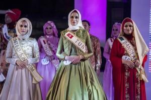 miss-monde-musulmane-642x428