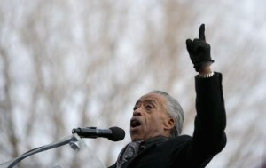 washington-13december-pasteur Al Sharpton - Tunisie-Tribune