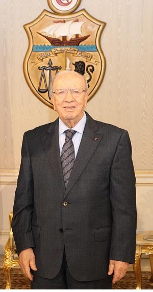 BCE - Tunisie-Tribune 300