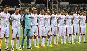 CAN 2015-Tunisie–Guinée Équatoriale-le match de toutes les chances pour les 2 équipes-a
