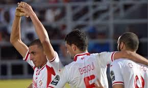 CAN 2015-Tunisie–Guinée Équatoriale-le match de toutes les chances pour les 2 équipes