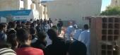 Tunisie (Emploi) : La GIZ et ses partenaires engagent des actions concrètes pour lutter contre le chômage des jeunes