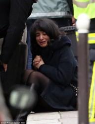 Double peine pour Jeannette Bougrab ex-compagne du directeur de Charlie Hebdo-reniée par la famille de Charb-3