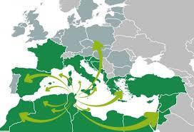 Export-Les sociétés totalement exportatrices peuvent désormais vendre 50 pour cent de leur production en Tunisie