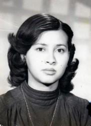 Faten Hamama