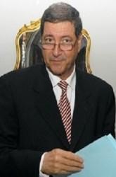 Habib Essid - Tunisie-Tribune - 250