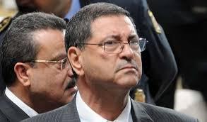 Habib Essid - Tunisie-Tribune