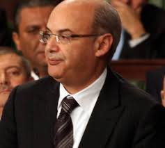 Hakim Ben Hammouda (3)