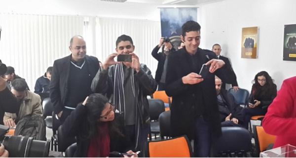 Hamza Bettaieb-JOMAA SA et PIRELLI donnent la chance à 15 Tunisiens de partir à Milan-match du FC Internazionale Milano-2