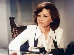 L'actrice Faten Hamama n'est plus-l'icône du cinéma arabe-aux multiples distinctions-est morte à l'âge de 83 ans
