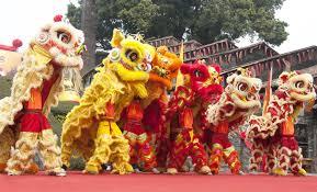 - Le-Nouvel An chinois- se fête-ces jours-ci-à l'hôtel-The Residence-de Tunis-e
