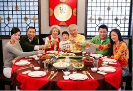 - Le-Nouvel An chinois- se fête-ces jours-ci-à l'hôtel-The Residence-de Tunis-f