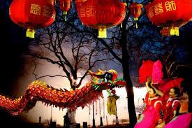 - Le-Nouvel An chinois- se fête-ces jours-ci-à l'hôtel-The Residence-de Tunis-g