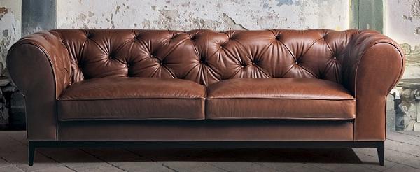 - Les partenaires Triki et IDP-BRIANFORM inaugurent-à la Soukra-leur 1er showroom de meubles italiens haut de gamme 11