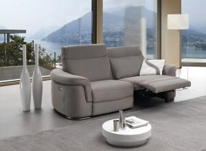 - Les partenaires Triki et IDP-BRIANFORM inaugurent-à la Soukra-leur 1er showroom de meubles italiens haut de gamme 7