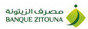 Logo Zitouna Bank