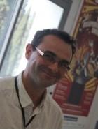 Olivier BOUCHAUD