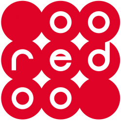 Ooredoo - Tunisie-Tribune