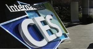 Pour un monde connecté-le CES ouvre ses portes à Las Vegas sur un espace dédié-grand comme 35 terrains de foot